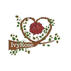 IvyRose