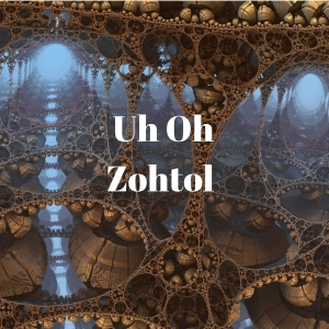 Zohtol rhymes with total (1)