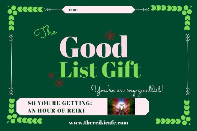 reiki-gift-certificate-2020